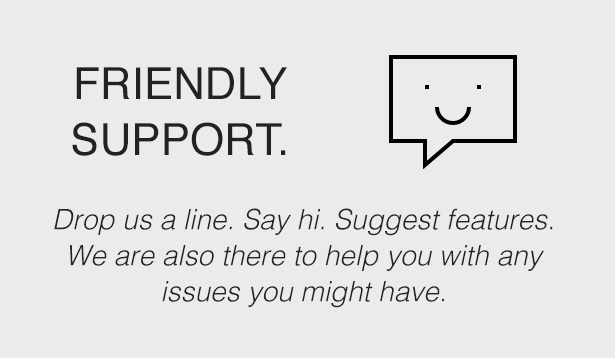 Supreme Swiper | WordPress Plugin - 5