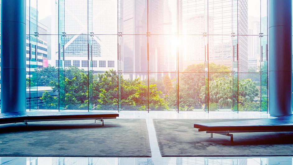05-sunny-office16x9