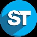 supremetheme-logo