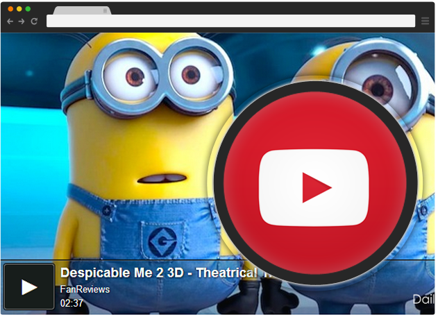 Video - Supreme Widgets WordPress Plugin