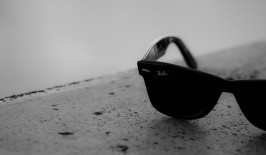 supreme-blog-01