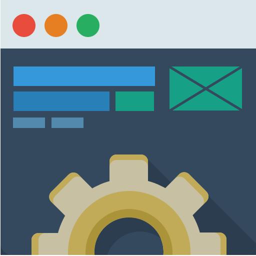 optimzation-webpage