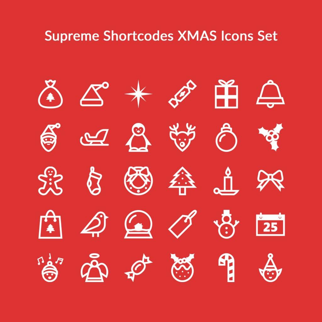 XMAS-Icons-002