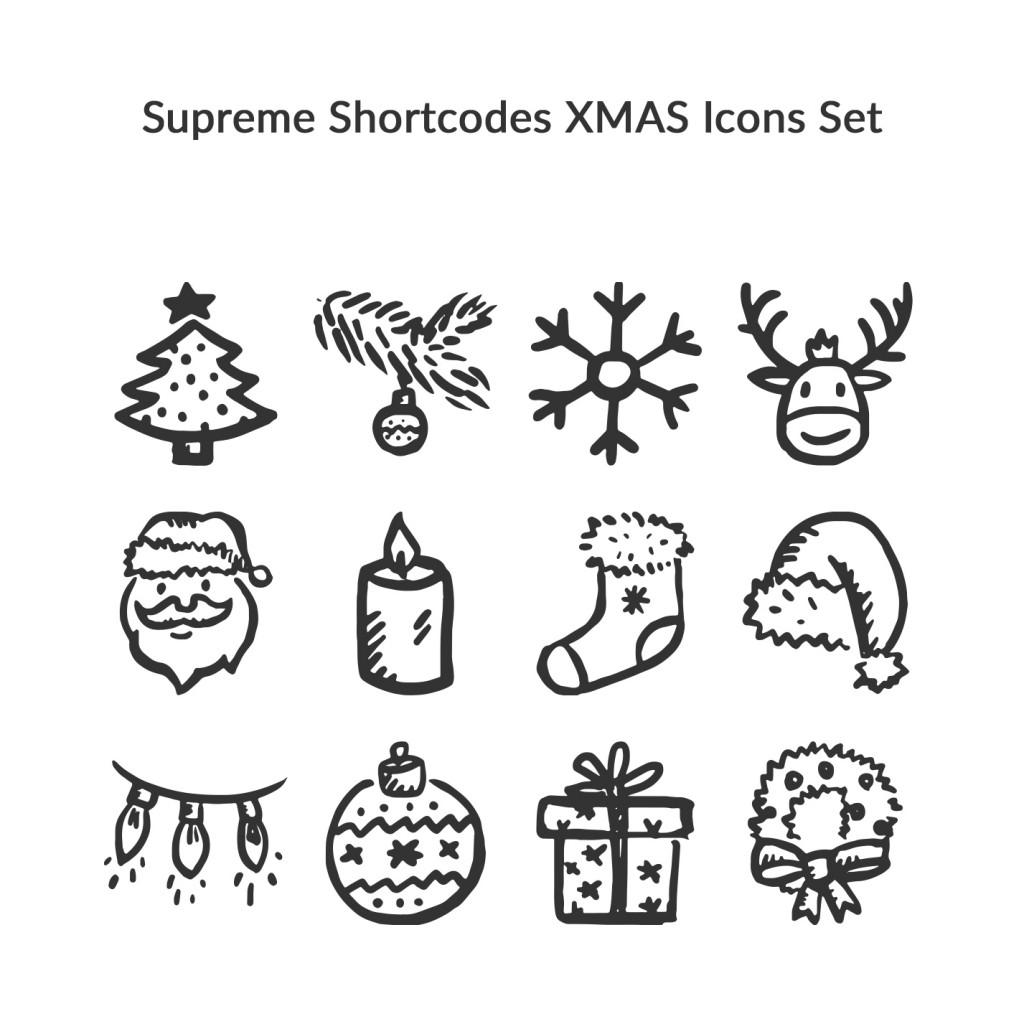 XMAS-Icons-003