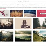 Gallery-Supreme-Shortcodes-WordPress-Plugin
