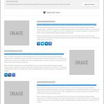 We-Are-Hiring-Supreme-Shortcodes-WordPress-Plugin