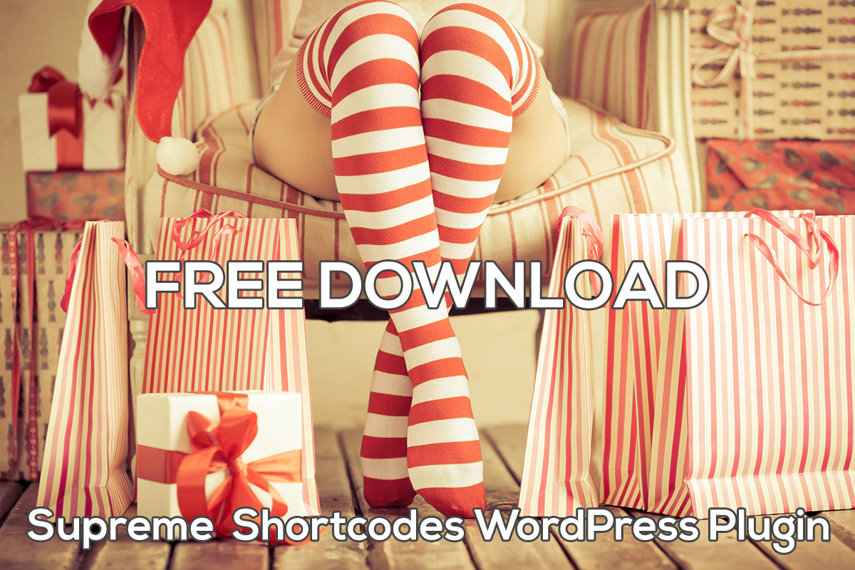 shortcodes-free-wordpress-plugin